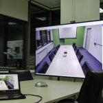 Правительство Московской области создало ВКС-сеть для 30 000 абонентов на основе TrueConf 2