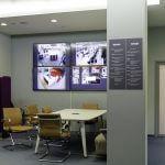 Правительство Московской области создало ВКС-сеть для 30 000 абонентов на основе TrueConf 4