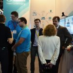 TrueConf принял участие в Integrated Systems Europe 2019 3
