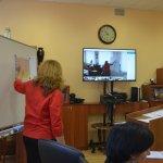 Видеосвязь для выборов: Избирательная комиссия Ленинградской области внедряет технологии TrueConf 4