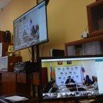 Видеосвязь для выборов: Избирательная комиссия Ленинградской области внедряет технологии TrueConf 3