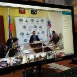 Видеосвязь для выборов: Избирательная комиссия Ленинградской области внедряет технологии TrueConf 2