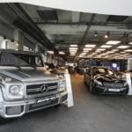 TrueConf обеспечил видеосвязью крупнейшего дилера Mercedes-Benz в Турции