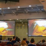 TrueConf и SmartMed обеспечили трансляцию хирургических операций для Российского Общества Хирургов 1