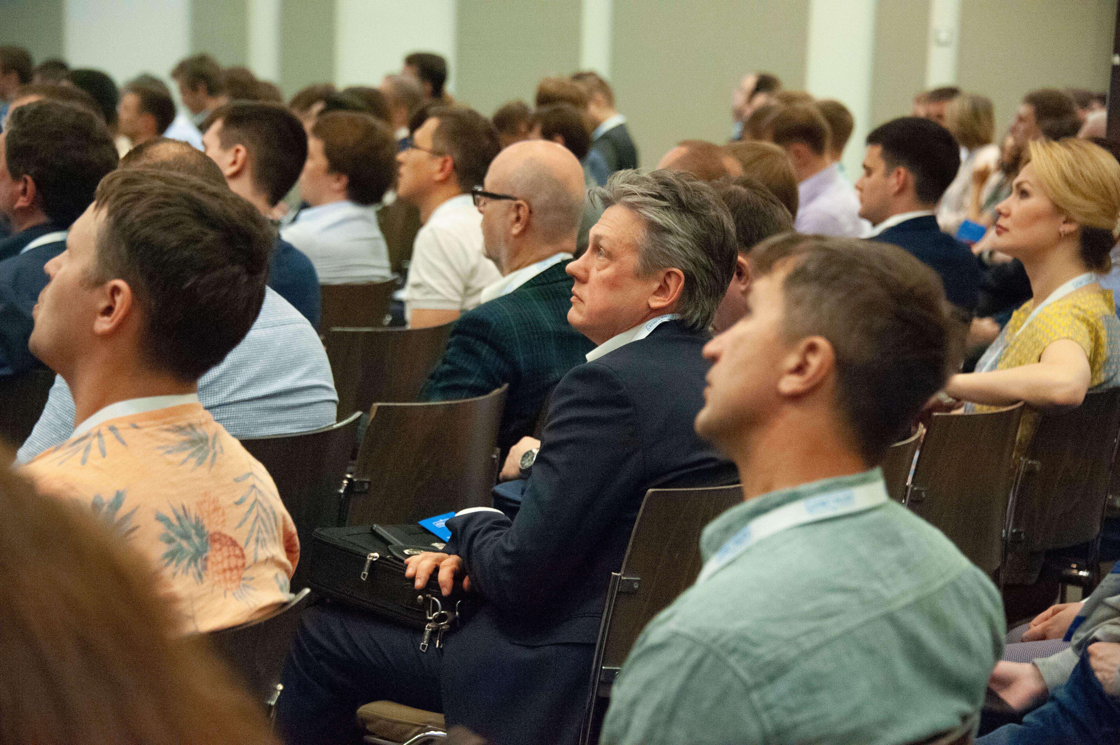 TrueConf стал партнером конференции Astra Linux о реализации программы «Цифровая экономика» 2