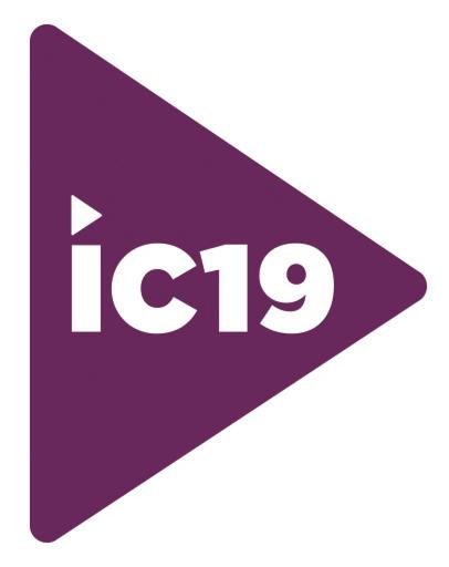 TrueConf примет участие в InfoComm India 2019 4
