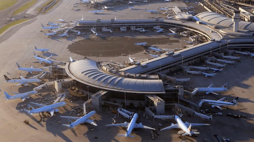 TrueConf обеспечил удаленную подготовку пилотов для Авиакомпании Россия
