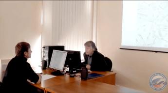 TrueConf обеспечил удаленную подготовку пилотов для авиакомпании «Россия» 1