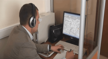 TrueConf обеспечил удаленную подготовку пилотов для авиакомпании «Россия» 2
