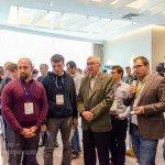 В Москве состоялась юбилейная «Видео+Конференция 2019» 3