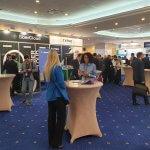 TrueConf представил свои ВКС-решения на CNews Forum 2019 4