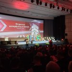 TrueConf представил свои ВКС-решения на CNews Forum 2019 3