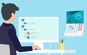 Интеграция TrueConf с телефонией, Active Directory и календарями 6