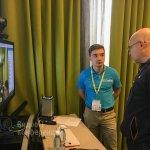 Осенние семинары о TrueConf Server 4.5 и технологиях видеосвязи 2