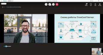 share_presentation