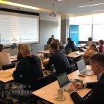Осенние семинары о TrueConf Server 4.5 и технологиях видеосвязи 3