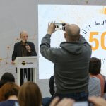 TrueConf совместно с Beeline, Huawei и РОХ показали возможности российской 4K-видеосвязи в сети 5G 2