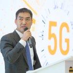 TrueConf совместно с Beeline, Huawei и РОХ показали возможности российской 4K-видеосвязи в сети 5G 4