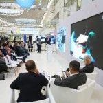 TrueConf совместно с Beeline, Huawei и РОХ показали возможности российской 4K-видеосвязи в сети 5G 21