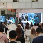 TrueConf совместно с Beeline, Huawei и РОХ показали возможности российской 4K-видеосвязи в сети 5G 15