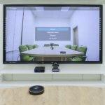 TrueConf Group — российский терминал видеоконференцсвязи 3