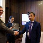 Весенние конференции о технологиях ВКС и новинках AV-оборудования для конференц-залов 6