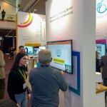 TrueConf представил новые решения для совместной работы на ISE 2020 5