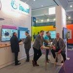 TrueConf представил новые решения для совместной работы на ISE 2020 2