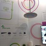 TrueConf представил новые решения для совместной работы на ISE 2020 10