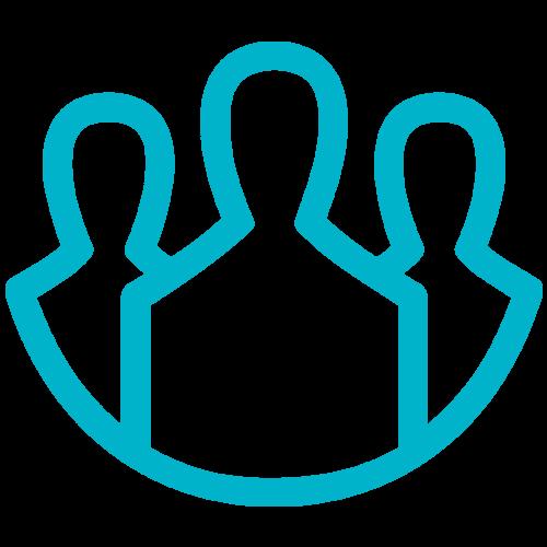 TrueConf поможет всем школам и вузам в России и СНГ перейти на удаленное обучение — Блог о видеоконференцсвязи