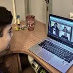 Как это — дистанционно учиться по видеосвязи TrueConf? 8