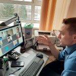 Как это — дистанционно учиться по видеосвязи TrueConf? 5