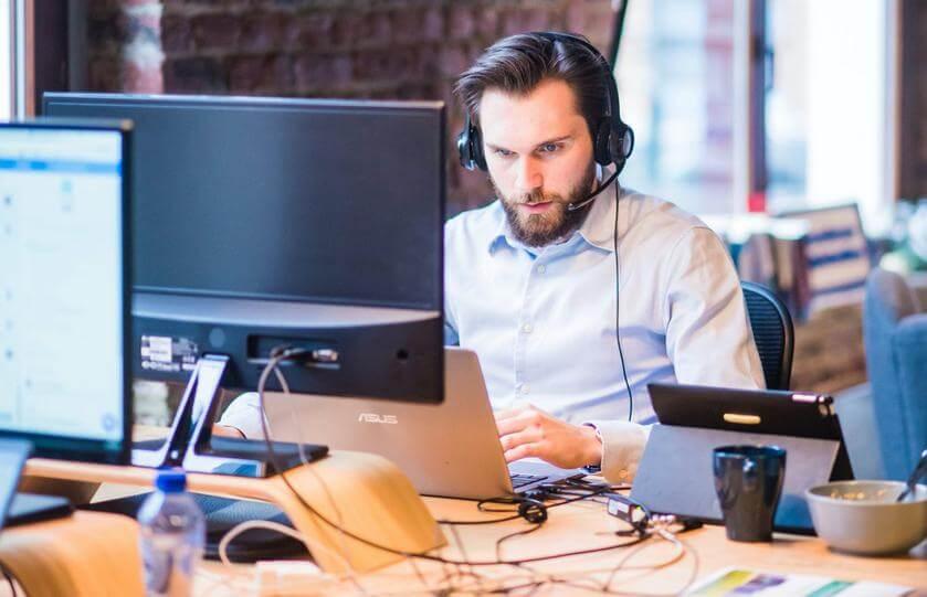 Шесть советов для проведения видеоконференций: как избежать типовых ошибок 2