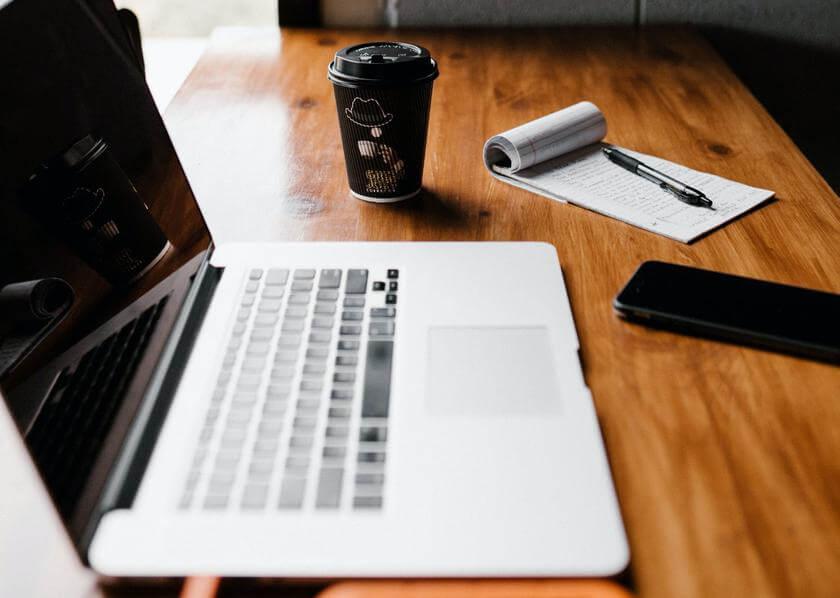 Шесть советов для проведения видеоконференций: как избежать типовых ошибок 5