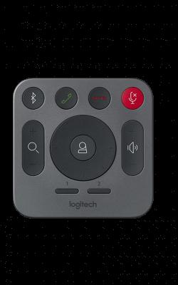Обновление TrueConf 7.5.2 для Windows: управление микрофоном с помощью кнопок USB-устройств 2