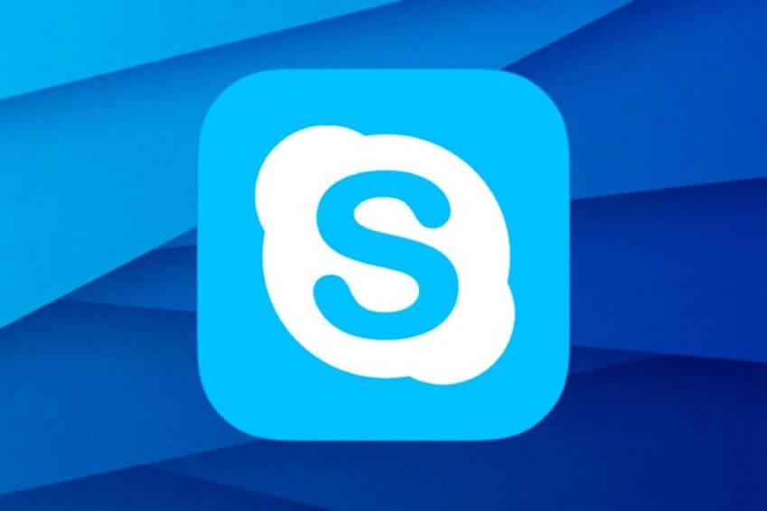 Не только Skype: лучшие программы, сервисы и приложения для видеозвонков 2