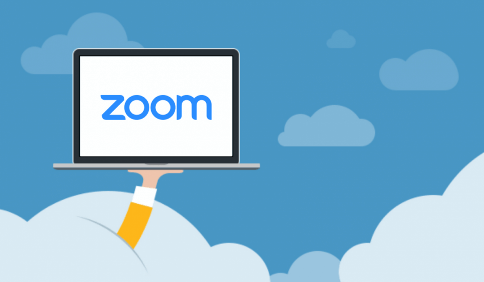 Не только Skype: лучшие программы, сервисы и приложения для видеозвонков 4