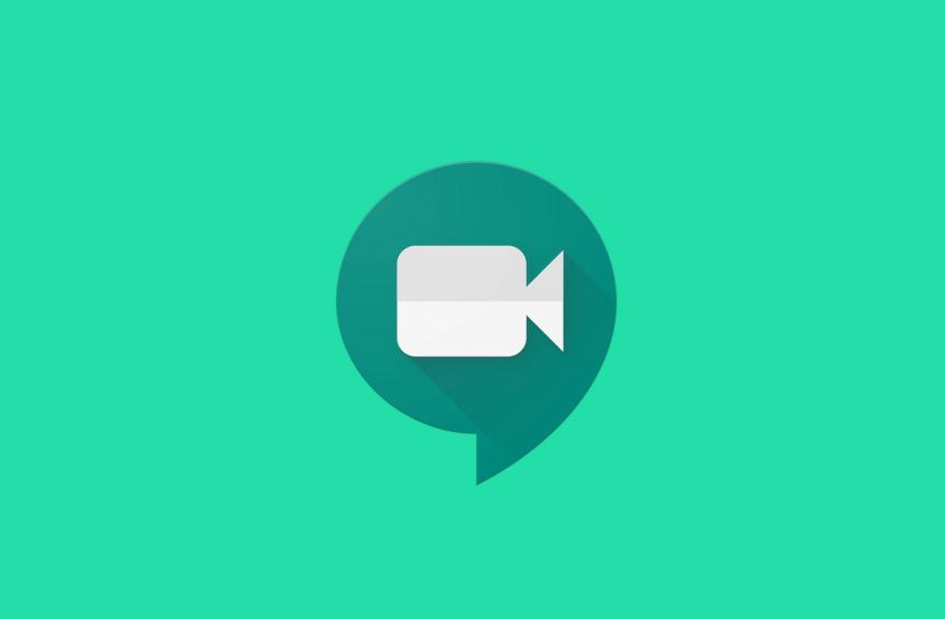 Не только Skype: лучшие программы, сервисы и приложения для видеозвонков 5