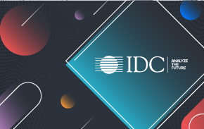 TrueConf — «Претендент» на мировом рынке корпоративной видеосвязи по данным исследования IDC MarketScape 2020 3