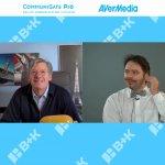 «Видео+Конференция 2020» объединила ведущих производителей ВКС и AV-решений 4