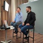 «Видео+Конференция 2020» объединила ведущих производителей ВКС и AV-решений 2