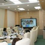 TrueConf поддержит инициативы Минобрнауки и обеспечит российские вузы видеосвязью для удаленного обучения 4