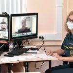 TrueConf поддержит инициативы Минобрнауки и обеспечит российские вузы видеосвязью для удаленного обучения 5