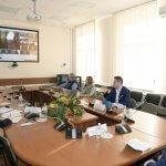 TrueConf поддержит инициативы Минобрнауки и обеспечит российские вузы видеосвязью для удаленного обучения 6