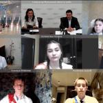 TrueConf поддержит инициативы Минобрнауки и обеспечит российские вузы видеосвязью для удаленного обучения 3