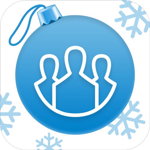 Обновление TrueConf 3.0 для iOS: демонстрация экрана и системные уведомления 1