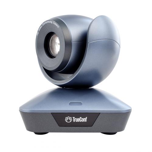 PTZ-камера TrueConf 1003U2 (FullHD, 3x, USB 2.0)