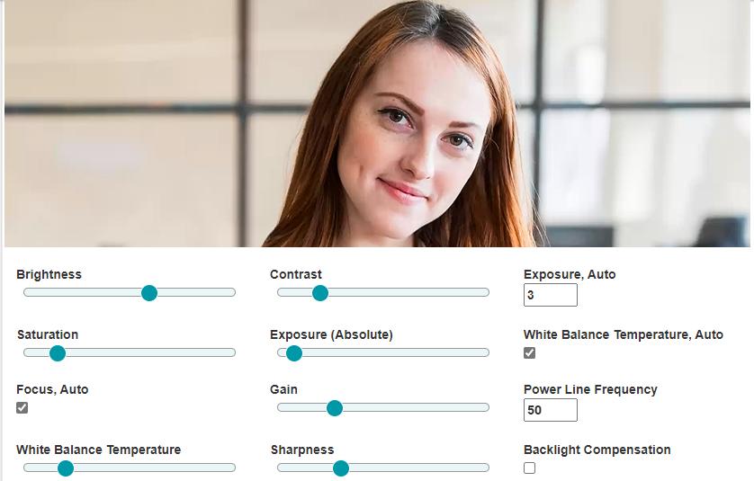 Обновление TrueConf Group 5.7: единый раздел управления вызовами, диагностика сети и новый пульт 11