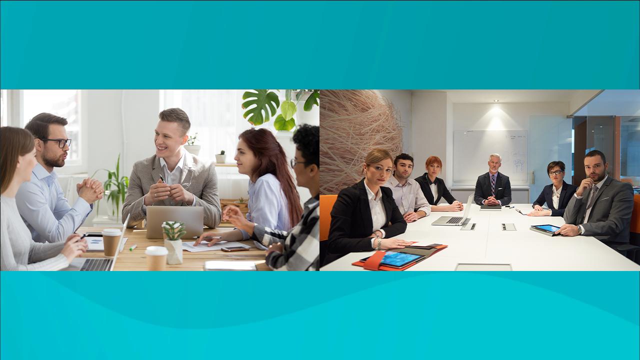 Обновление TrueConf Group 5.7: единый раздел управления вызовами, диагностика сети и новый пульт 9