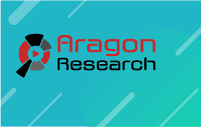 TrueConf стал «Новатором» на рынке решений для видеосвязи по версии Aragon Research 4